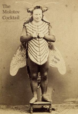 bugman1