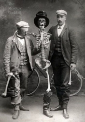 one legged skeleton copy