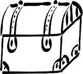 thegodbox