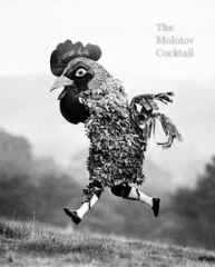 runningchicken