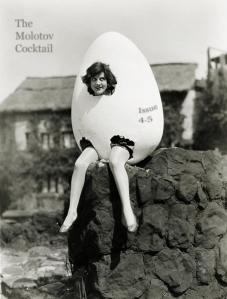 egglady