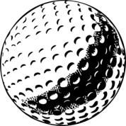 golf-ball-md
