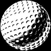 golf-ball-md