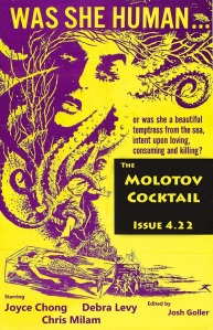 Issue4.22