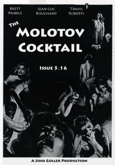 Issue 5.16