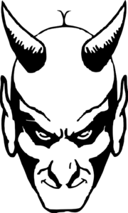 devil-md
