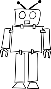 robot-md