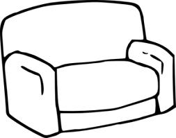 sofa-md
