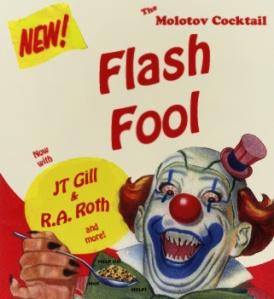 FlashFool4(1)