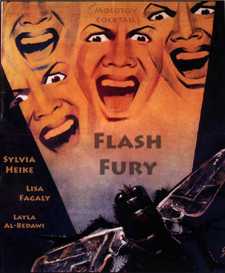 flashfury_final