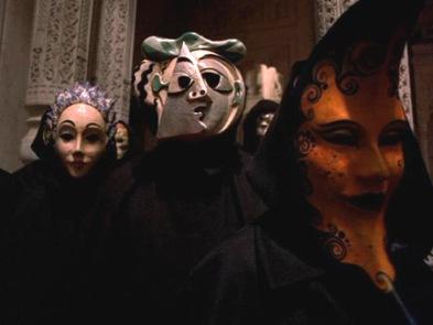 poetrymasquerade