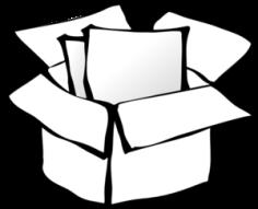 box-md
