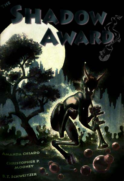 shadow award cover4