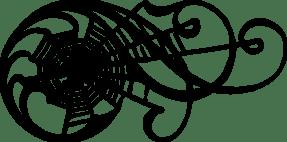 spiderweb-scroll-md