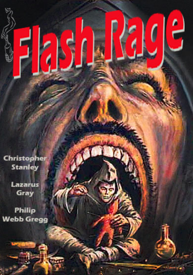 flashragecover