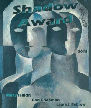 Shadow Award 2018